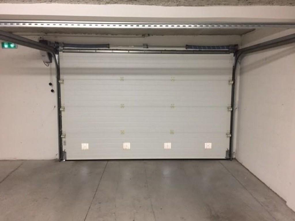 22 - Garage - 2