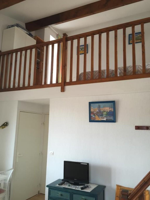 116 - Mezzanine 2