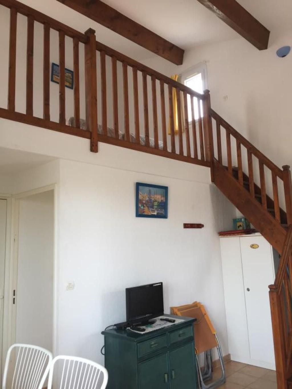 08 - Mezzanine 1
