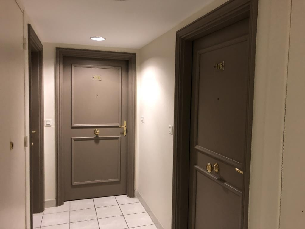 11 - couloir 2