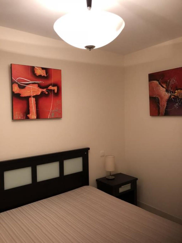 23 - Chambre - Lit 2 Places - 01