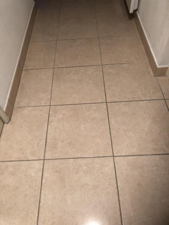 13 - Couloir - 01