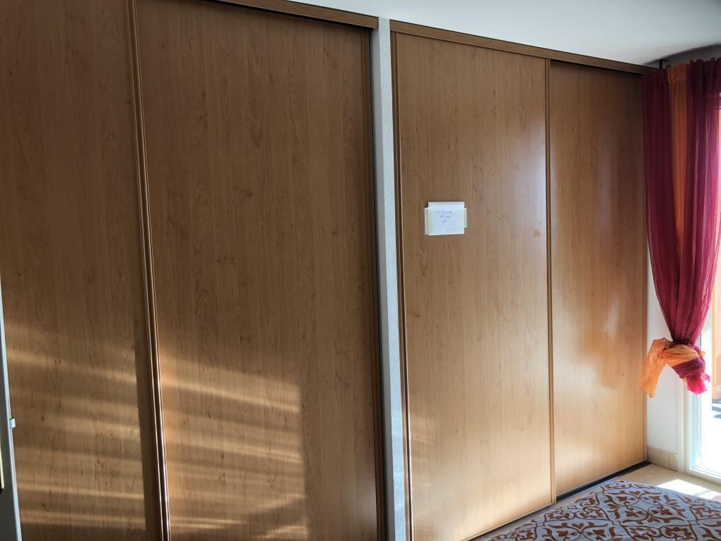 24 - Chambre - Lit 2 places - 04